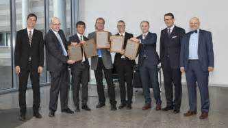 Rolls Royce Suppliers List Rolls Royce Presents Awards To Its Best Suppliers Of 2016
