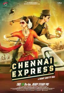 download film quickie express gratis full movie download chennai express hd