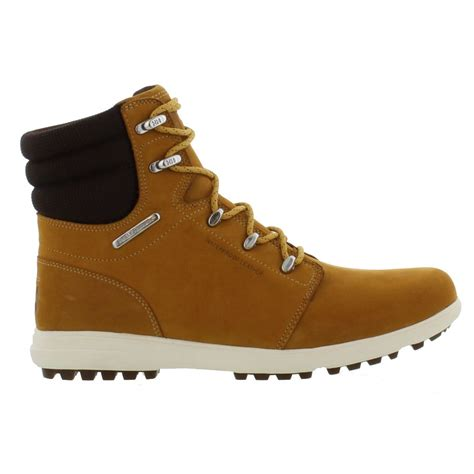 helly hansen mens boots new helly hansen ast boot mens waterproof leather ankle