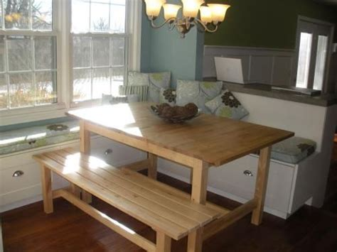 kitchen with bench seating kitchen bench seating withstorage on pinterest kitchen