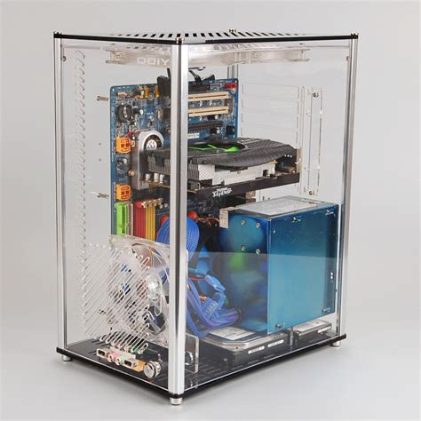 pc case diy diy clear pc case diydry co