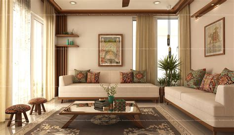 fabmodula interior designers bangalore best interior design