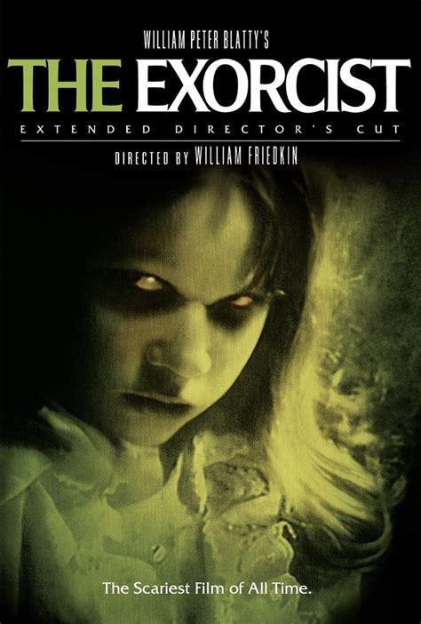 exorcist film story the exorcist star linda blair tours australia to promote