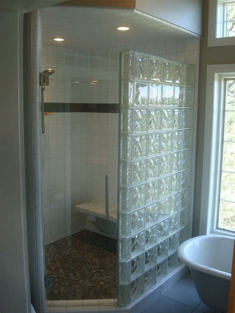 bathroom glass blocks seattle glass block rapid city south dakota glass block