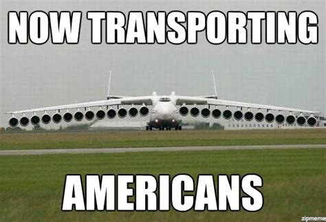 Memes Funniest - 35 funniest plane meme pictures and photos
