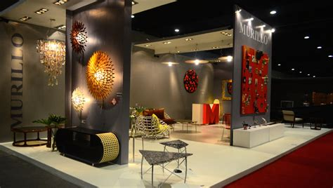 home design and furniture fair 2015 murillo furniture philippines philippine furniture