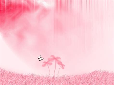 colorful wallpaper with pink wallpaper design pink wallpapers