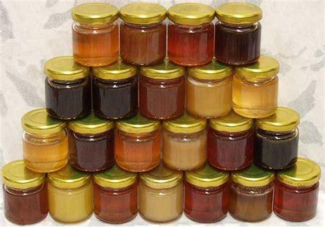 Welcher Honig Ist Am Gesündesten by Assignment