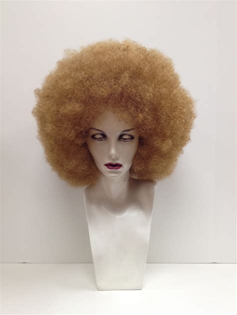 frosted wigs for women over 70 frosted hair 70s 1000 images about 70s wig styles on pinterest