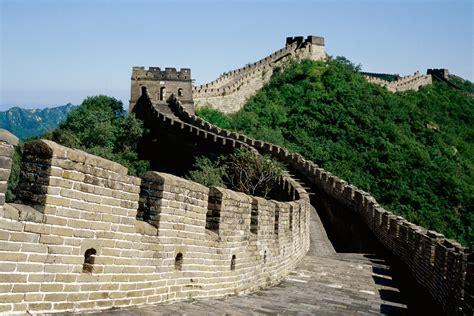 wallpaper for walls china great wall china picture great wall china photo great