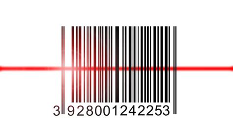 Bar Definition Bar Code Definition Meaning