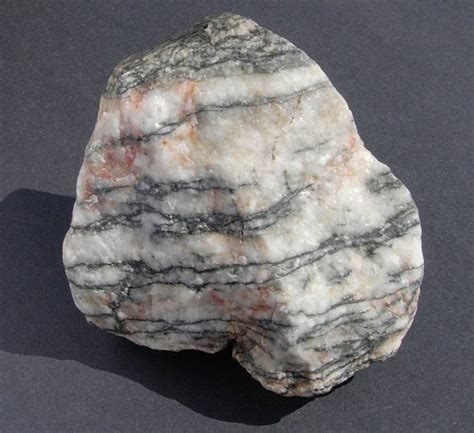 definition and classification of rocks mountain and plateaus basic concept of metamorphic rock