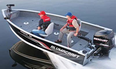 g3 boats vs alumacraft 2011 alumacraft navigator 165 tiller buyers guide boattest ca