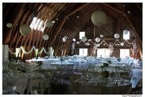 Blue Dress Barn Boyce Portrait Design Nick And Sandy S Wedding At Blue