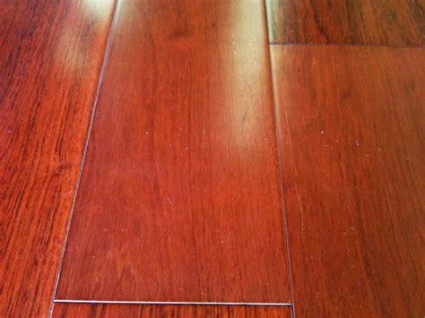 Hardwood Floor Sles Hardwood Floor On Sale