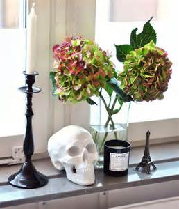 Skull Decorations For The Home by Skull Home Decor