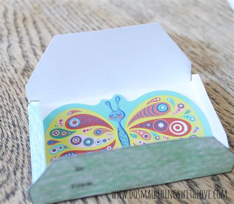 printable gift card envelope gift card envelopes to color and give do small things