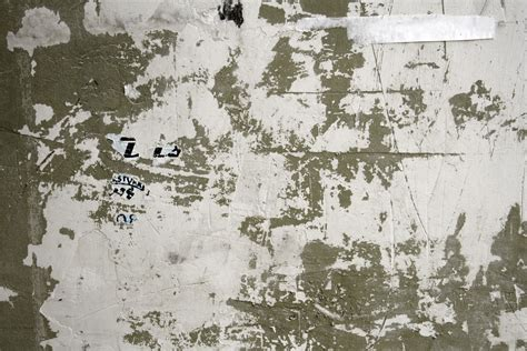 grunge wall painting textures grunge white painted cracked wall texture textures for