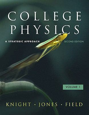 college physics part 1 books college physics volume 1 by randall d brian
