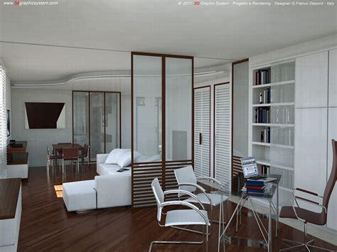 progettare soggiorno progettare soggiorno di soggiorno e cucina open space