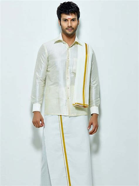 indian traditional clothes