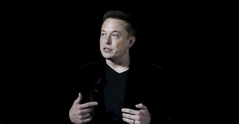 elon musk biography audiobook elon musk s boldest announcement yet the atlantic