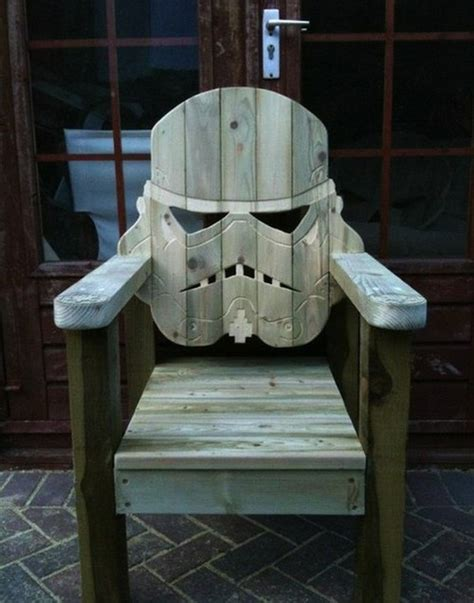 star wars couch guys and decks 3 must haves for your summer man cave