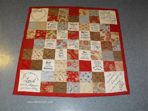Prayer Quilts by Search Results Mini Rag Bag Dmdezigns