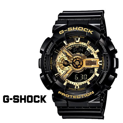 G Shock Ga 110 Gold Series by Sugar Shop Rakuten Global Market Casio Casio G