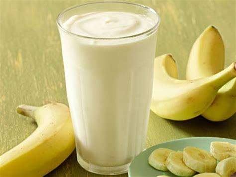 Panda Shake Bananza Shake banana shake 52530