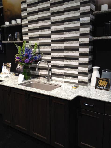 How To Replace Price Pfister Kitchen Faucet Cartridge cambria devon quartz kitchen countertops 25 best cambria