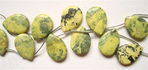 yellow and turquoise yellow chinese turquoise