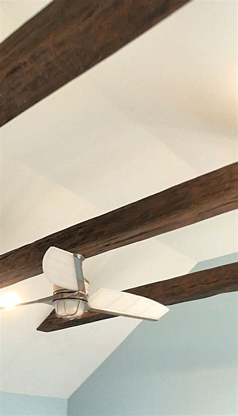 ceiling fan drop ceiling how do i hang a ceiling fan from suspended integralbook com