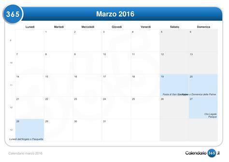 anses calendario pago pensiones marzo 2016 calendario anses marzo 2016 calendario marzo 2016