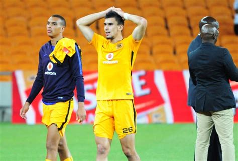 kaizer chiefs 2016 has been a year to forget www