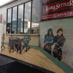 Early Settler Ls early settler furniture furniture stores auckland new