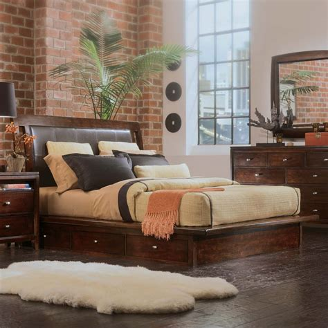 american drew bedroom furniture american drew wentworth manor mansion bedroom collection