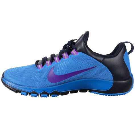 Nike Free Trainer 5 0 nike free trainer 5 0 s shoes blue grape