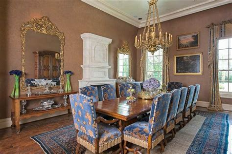t room dallas white house look alike in dallas hits the market today