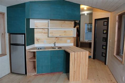 yestermorrow tiny house yestermorrow students design build tiny house for client
