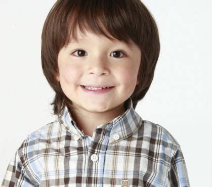 10 mejores peinados infantiles 1001 consejos