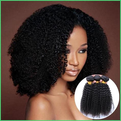 the best sew in human hair 17 best ideas about curly hair sew in on pinterest curly