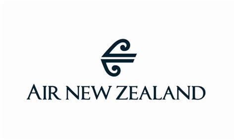 logo design nz free 30 logos from new zealand companies organizations