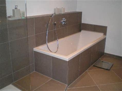 badezimmer gefliest hochwertige baustoffe badezimmer teilweise gefliest