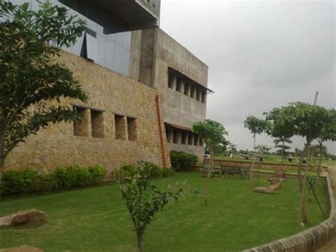 Mba Colleges In Nagpur Maharashtra by Jd College Of Engineering And Management Nagpur Images
