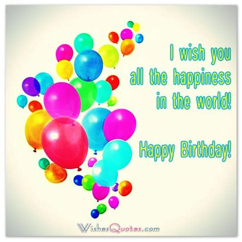 Birthday Card Images For Happy Birthday Greeting Cards