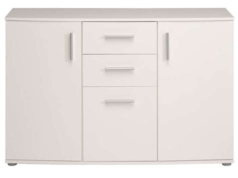 Meuble Commode Conforama by Meuble Commode Conforama Id 233 Es De D 233 Coration Int 233 Rieure