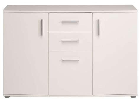 meuble rangement bureau conforama meubles rangement bureau conforama