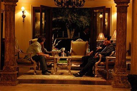 dominique sanda csfd stiletto 2008 čsfd cz