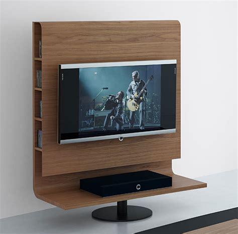 mueble moderno para tv plasma mueble tv giratorio moderno plasma no disponible en